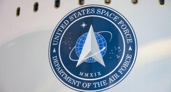 Guerre spaziali in arrivo. La Space Force vuole più risorse
