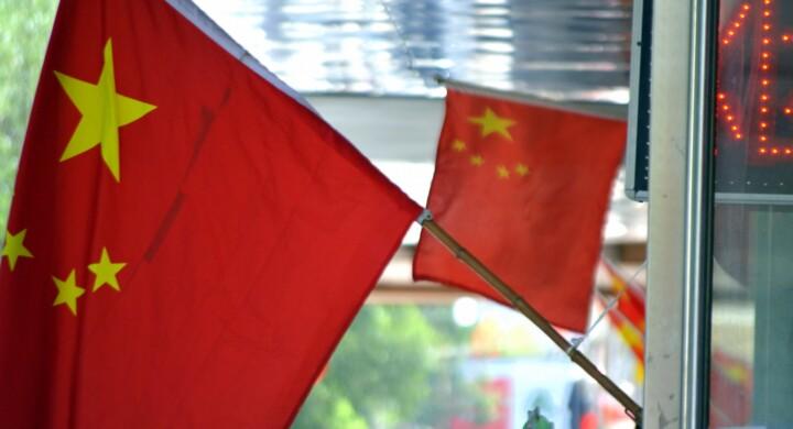 Stop alle importazioni dallo Xinjiang. Gli Usa presentano il conto alla Cina