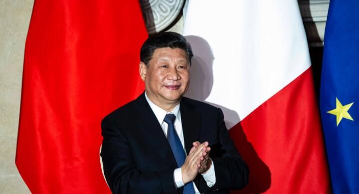 Così la Cina esclude gli Usa dal Sudest Asiatico. Il commento di Amighini (Ispi)