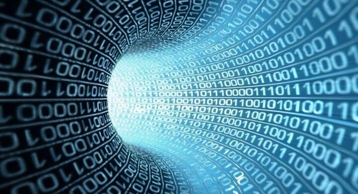 Big data e Intelligenza artificiale. Mary Franzese spiega la cura dell'innovazione