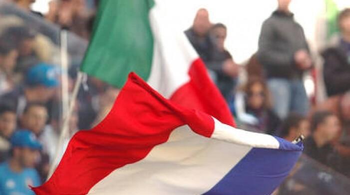 Italia-Francia, nasce l'acceleratore di imprese