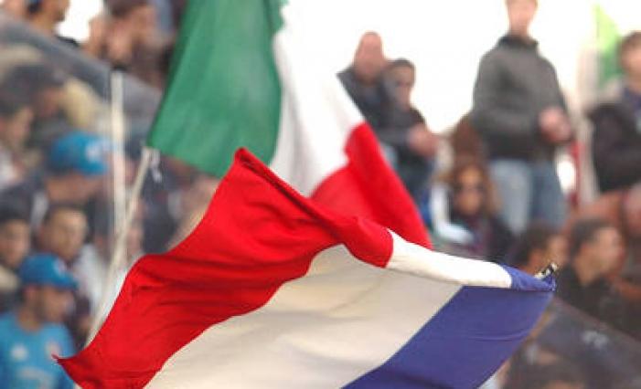 I giovani e il Covid-19. Partono i Dialoghi italo-francesi