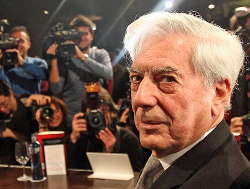 Perché la Cina cancella Vargas Llosa (che critica Pechino sul coronavirus)