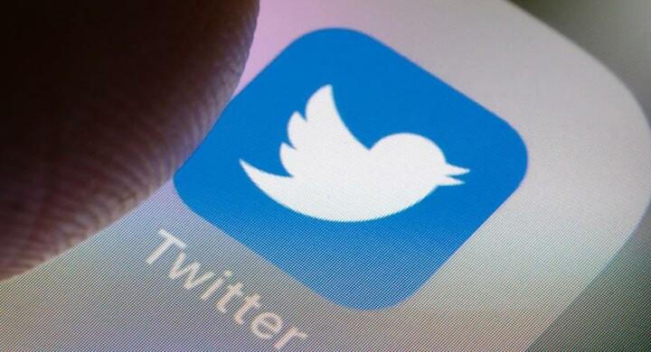 Twitter compie 15 anni. Ecco cosa gli serve per maturare