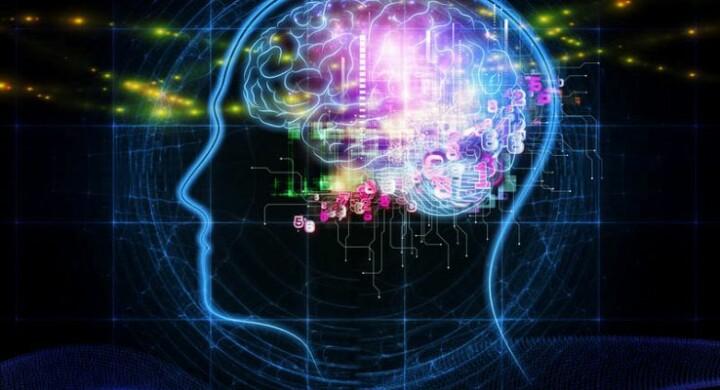 Chi vincerà la corsa all'intelligenza artificiale? Il nuovo progetto targato Eric Schmidt