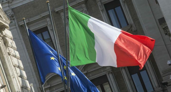 Recovery Plan, il peso dell'eredità di Conte e le priorità per Draghi