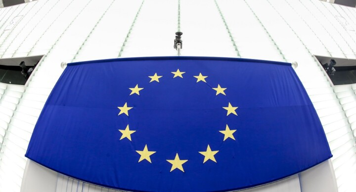 Così la Francia si fa Spazio nella Ue (e nella Nato)