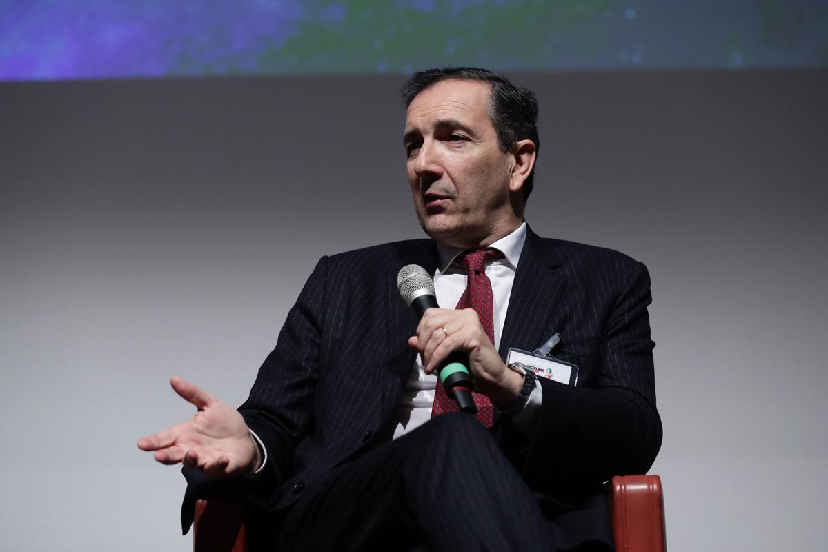 Tim, Eutelsat e la banda larga. Il valore dell'intesa secondo Spagnulo