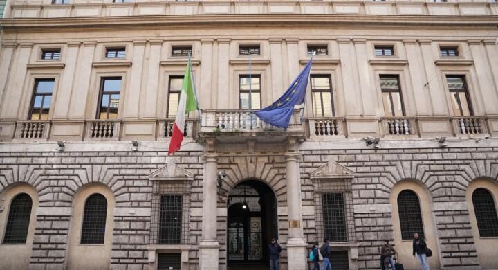 Come armonizzare comunicazione e compliance. I consigli di Frattini