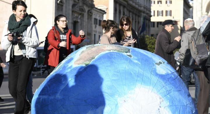 Green deal Ue, il nodo della tassonomia per la finanza sostenibile
