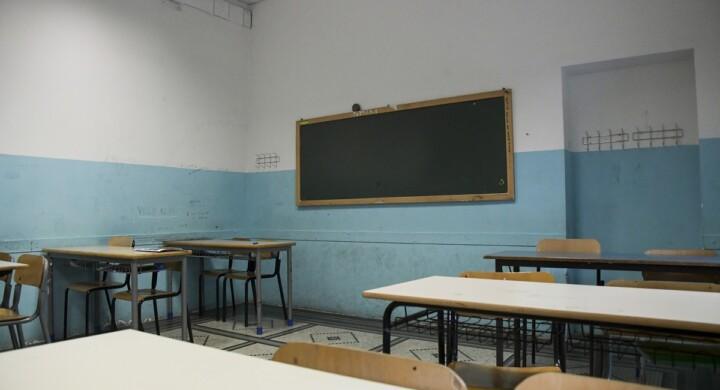 Covid-19, tra fase 2 e scuola a distanza. Cosa pensano gli italiani nel report Swg