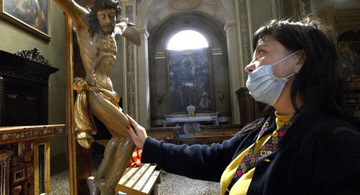 Perché il cattolicesimo italiano è in forte affanno