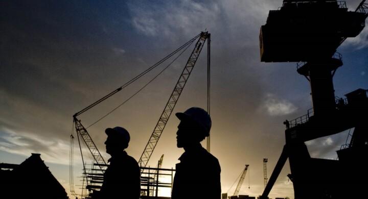 L'Africa come game changer nella transizione energetica. Luci e ombre