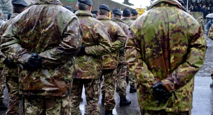 La Nato e le nuove guerre. Così l'Alleanza si adatta al futuro