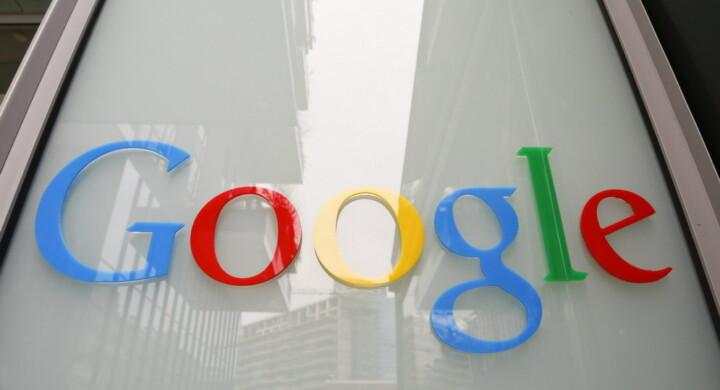 Covid-19, Apple e Google si alleano per tracciare il contagio. Ecco come