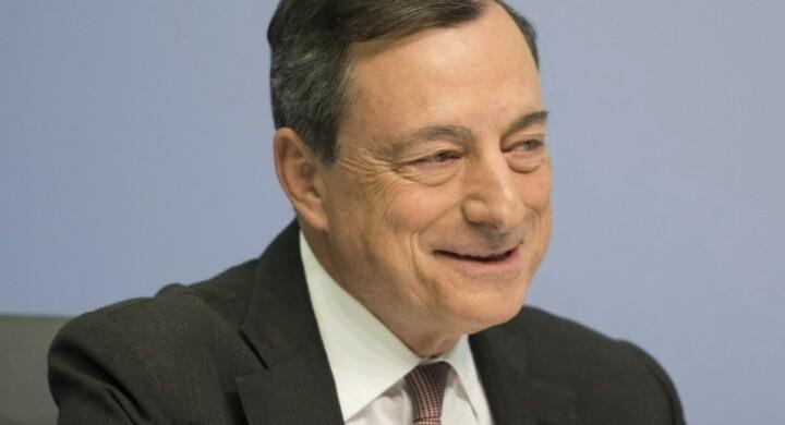 Il coronavirus, la solidarietà e il governo Draghi. L'analisi di Paganini