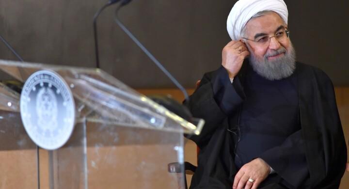 L'Iran entra nello Spazio militare. L'annuncio dei Pasdaran sul lancio del satellite Noor