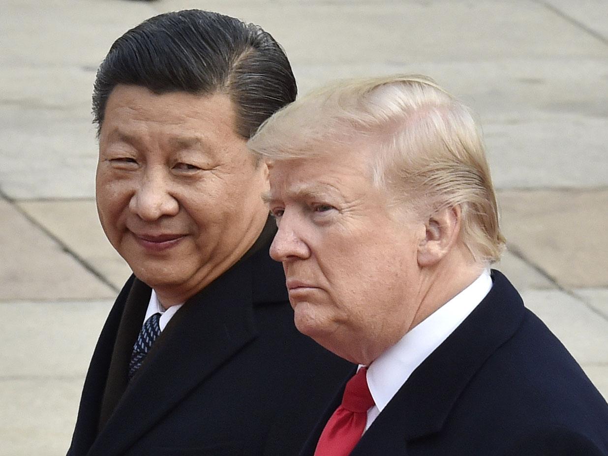 La Cina sta vincendo? La parola agli esperti