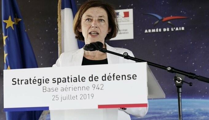 Così la Francia si prepara alle guerre del futuro. Il budget per il 2022