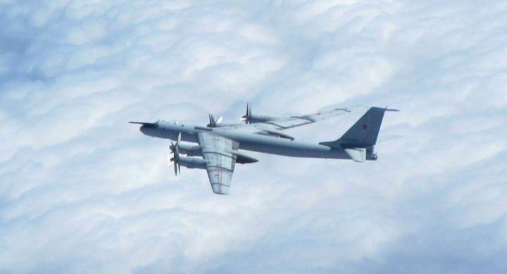 La Russia esce dal trattato Open Skies. Messaggio di Putin per Biden