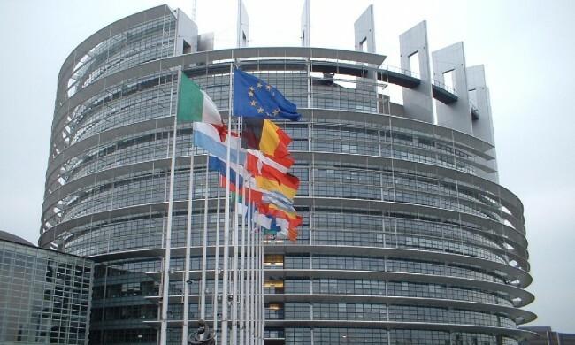 Il piano dell'Ue per le nuove tecnologie? Nones (Iai) spiega come funzionerà