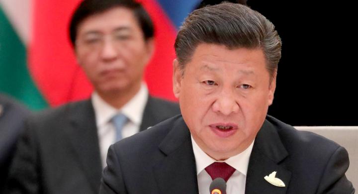 Perché l'assemblea nazionale della Cina conta? Lo spiega il prof. Fardella