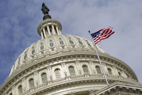 Le proteste di Capitol Hill arrivano all'industria della Difesa. Ecco perché