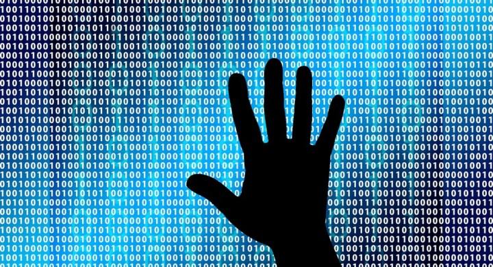 Gli attacchi cyber andranno denunciati entro un'ora. Per le aziende non sarà facile