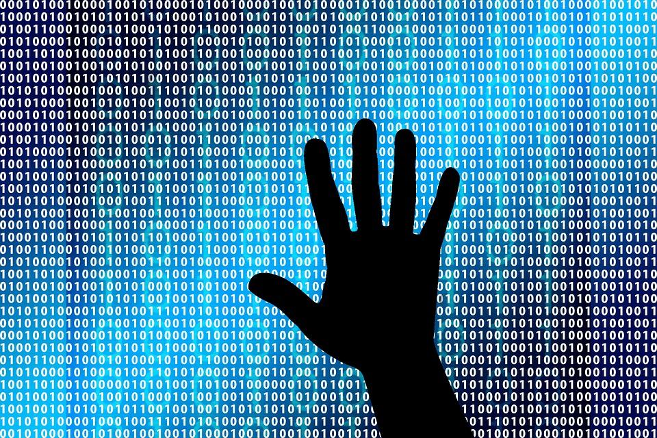 Russel Smith e il potere dell'algoritmo. L'analisi di Buoncristiani