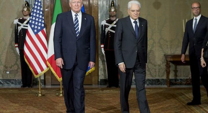 Perché la politica estera italiana preoccupa l'intelligence. L'analisi di Teti
