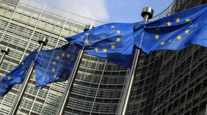 L'Europa c'è e oggi lo farà capire. Parla Villafranca (Ispi)