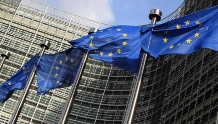 L'Europa ha tempi lunghi. L'Italia non può aspettare. L'opinione di Pedrizzi