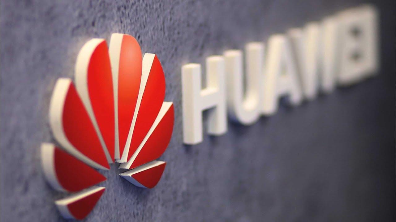 5G, in due anni solo un veto (su Huawei)