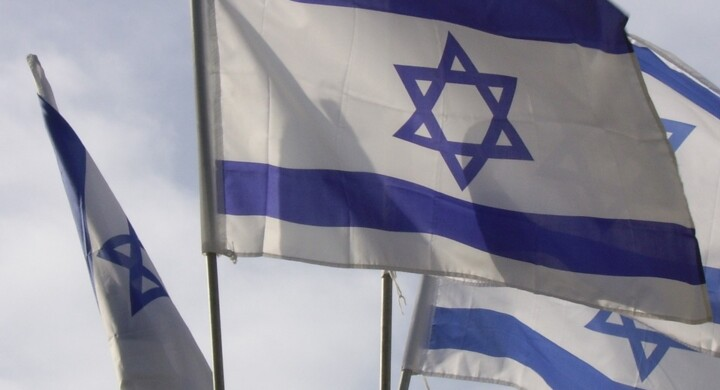 Le relazioni cordiali tra Israele e Cina mentre gli Usa…