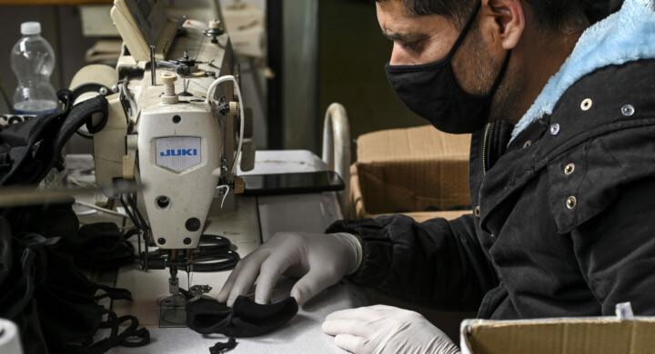Chi certifica le mascherine cinesi (e non)? Nel caos spuntano i furbetti….