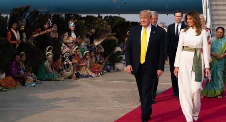 Vi spiego il rapporto fra Cina e Usa (e gli errori di Trump). Parla Baucus