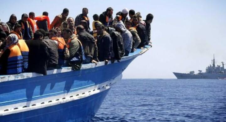 Migranti, in arrivo la tempesta annunciata. Numeri e prospettive