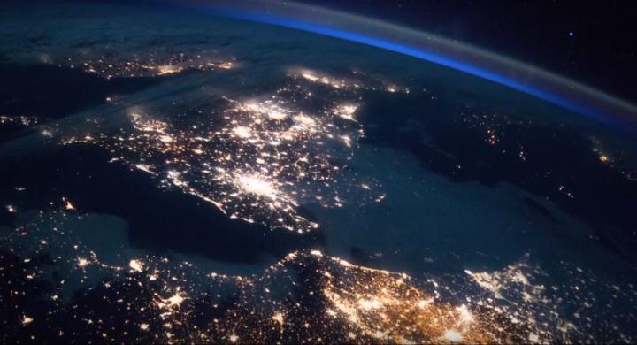 Italia-Usa, così l'intelligenza artificiale arriva nello Spazio