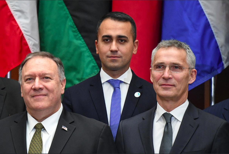 La Nato, l'Europa e Biden. Cosa avvicina le due sponde dell'Atlantico