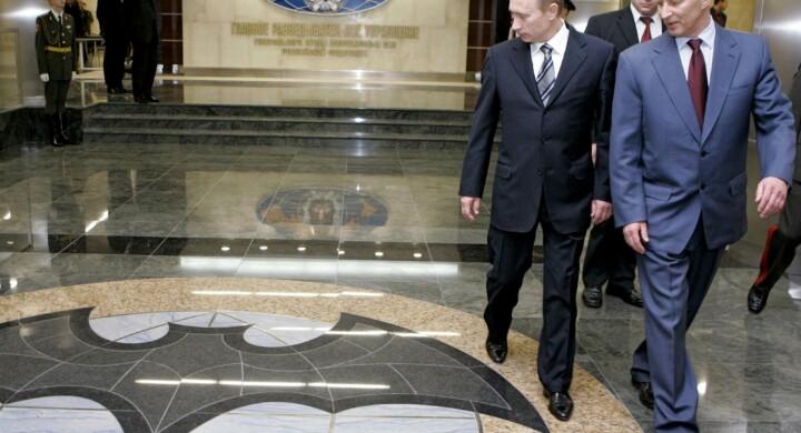 Putin non mollerà Assad, ma… Tre analisi sulla missione russa in Siria