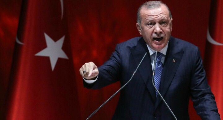 Nagorno-Karabakh, Mosca e Teheran scelgono il lato turco