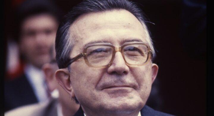 Andreotti e l'intelligence, i segreti svelati da Caligiuri, Calipari e D'Alema