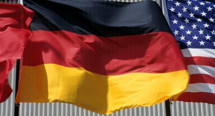 C'è un giudice in Germania. Le misure anti Covid devono essere proporzionate…