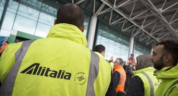 Alitalia, perché serve un piano industriale. L'analisi di Chimenti
