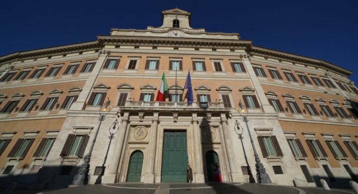 Gli italiani e il Covid-19. Verso il superamento del populismo e del dilettantismo?