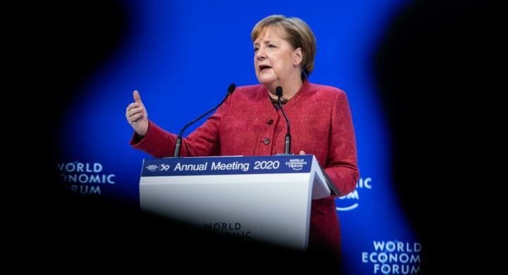 Un governo Cdu/Csu-Verdi può cambiare l'Ue. Ma se vince Merz… Gli scenari di Rappold (Dgap)
