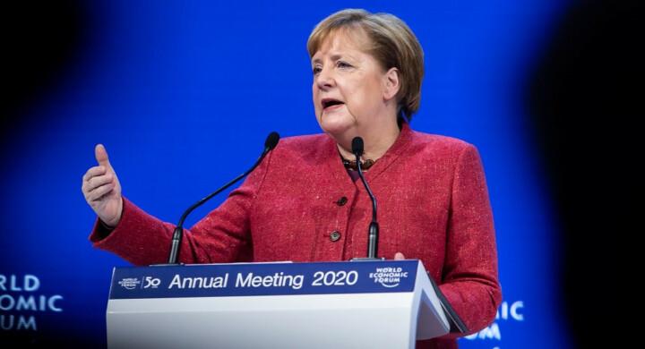 No alle ambiguità con la Cina. Anche in Germania. Parla Benner (Gppi)
