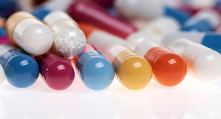 Diritto alla salute e continuità terapeutica. Quali nodi da sciogliere?