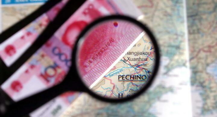 Attenzione! Cina e Giappone fanno incetta di debito italiano