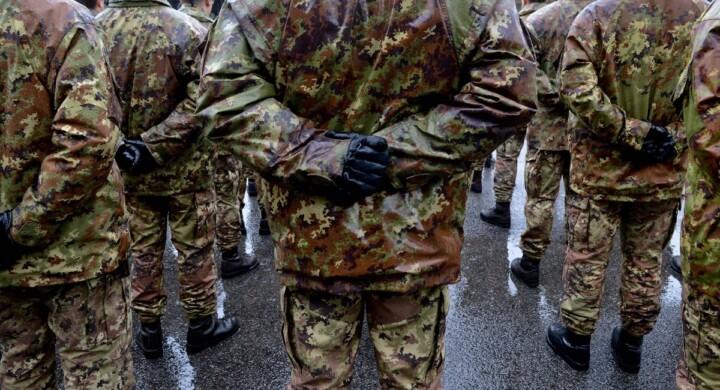 Cambiare la missione in Afghanistan? Il gen. Bertolini spiega come